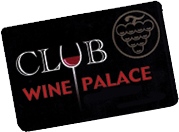 Club Wine Palace